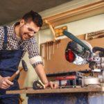 Comment aménager un atelier de bricolage?