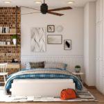 Offrez de nouvelles fonctions à votre chambre