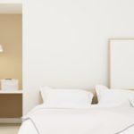 Chambre:et si vous profitiez de l'espace pour multiplier ses fonctions?