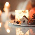 Comment décorer votre maison pour Noël?