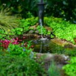 Comment jardiner en biodynamie?