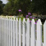 6conseils pour installer une clôture