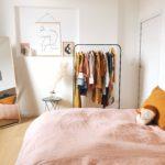 Ménage de printemps:7 conseils pour préparer votre maison à l'arrivée des beaux jours