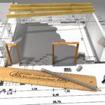 Comment choisir entre maison d'architecte et maison de constructeur?