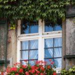 Comment protéger votre maison de la chaleur?