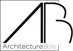 magazine architecture bois