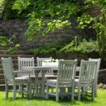 Comment choisir votre mobilier de jardin?