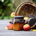 Comment entretenir votre jardin en automne?