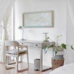 5 bonnes raisons d'opter pour une déco minimaliste