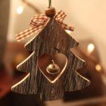 3 conseils pour un Noël écolo