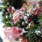 Comment choisir un sapin de Noël artificiel?