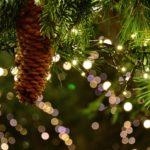 Déco de Noël :4 idées pour l'extérieur