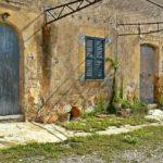 Pourquoi et quand rénover la façade de sa maison?