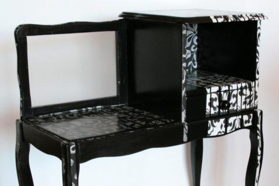 meuble - artcycling