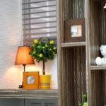 Relooker ses meubles ou l'art de recycler