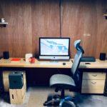 3 questions pour bien choisir votre bureau