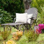 3 astuces pour choisir vos chaises et fauteuils de jardin