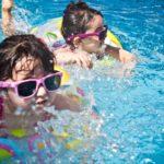 Quelles sont les solutions pour sécuriser votre piscine?