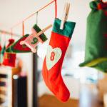 Noël: 10 idées de décorations faites maison