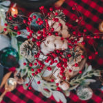 Déco de Noël 2020: quelles sont les tendances?