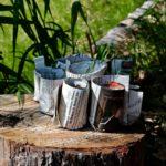 Comment faire un potager en permaculture?