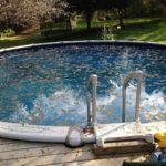 Redémarrer votre piscine avant l'été: quelles sont les précautions à prendre?