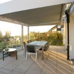 Quel revêtement choisir pour votre terrasse?