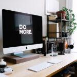 Comment décorer votre bureau?