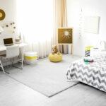 5conseils pour décorer une chambre d'enfant